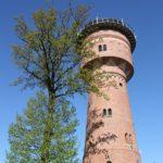 טיול לצפון פולין בהדרכת איילת חיימוביץ'- יולי 2020