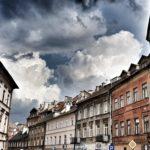 מסע לפולין- 6 ימים, 6 לילות